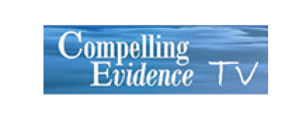 Compelling Evidence TV