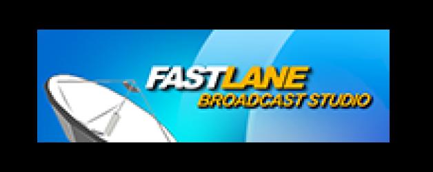 Fastlane Studios