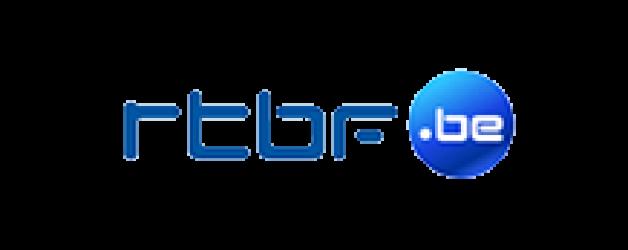 RTBF (Belgium)