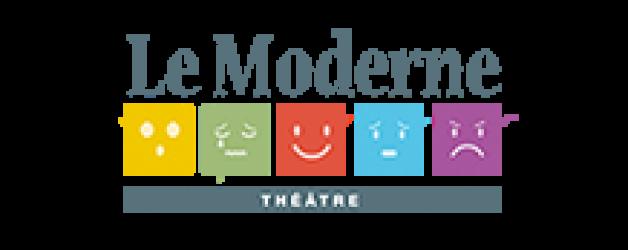 Le Moderne Theatre