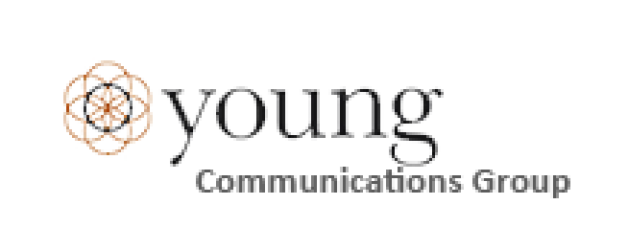 Young Communications