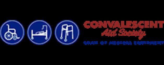 Convalescent Aid Society