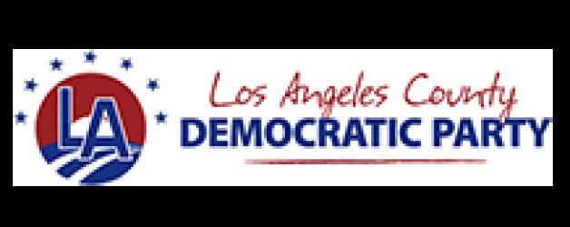 LA County Democratic Party