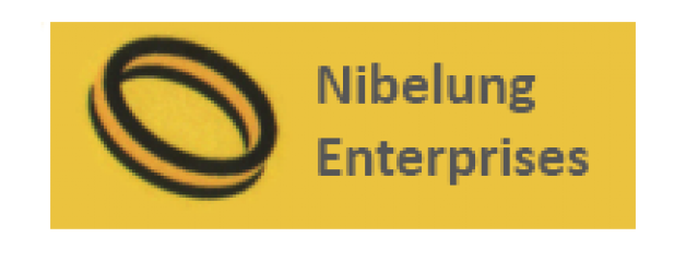Niebelung Enterprises