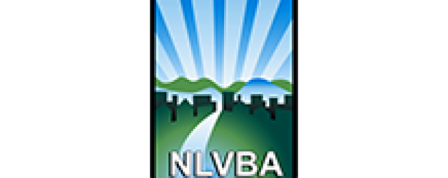 North Lake Village Business Association