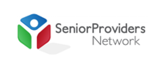 Senior Providers Network