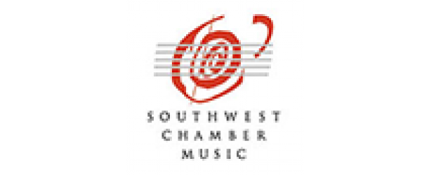 Southwest Chamber of Music