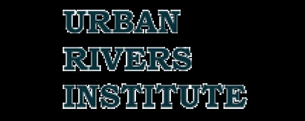 Urban Rivers Institute