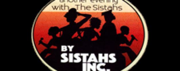 Sistahs Inc.