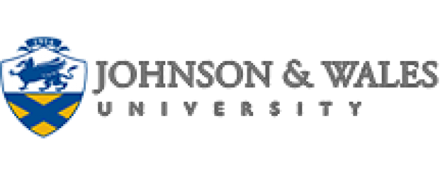 Johnson & Wales University Miami