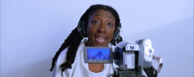 The Crazy Black Woman – Episode 04