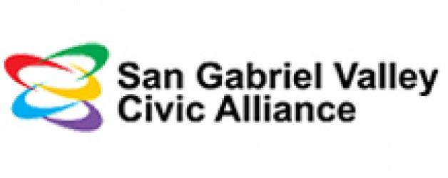San Gabriel Valley Civic Alliance