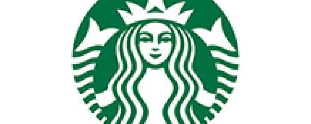 Starbucks at Sheraton San Gabriel