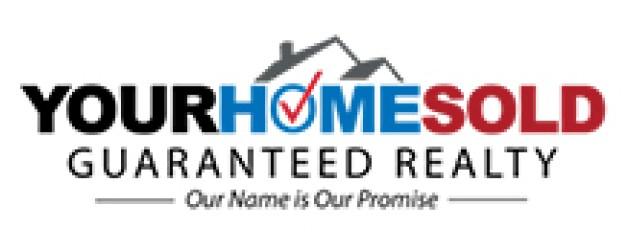 Your Home Sold Garanteed – Rudy Kusuma