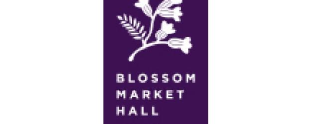 Blossom Hall Market