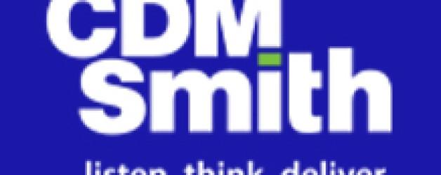 CDM Constructors, Inc.