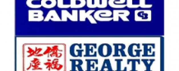 Coldwell Bankers – George Realty