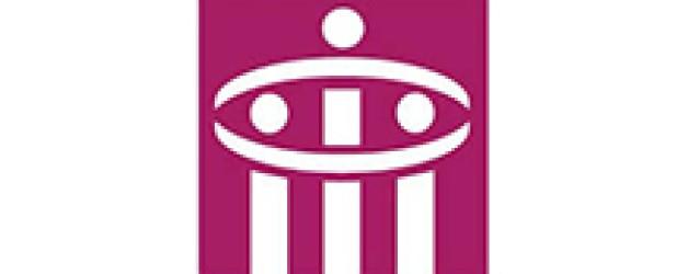 CR Stelling Insurances