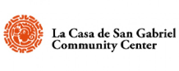 La Casa de San Gabriel Community Center