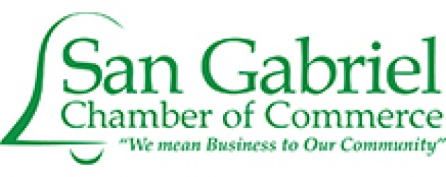 San Gabriel Chamber of Commerce