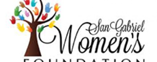 San Gabriel Women's Foundation